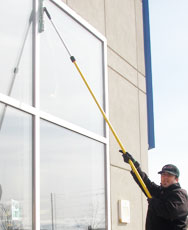 A1 City Window Cleaners Picture 17